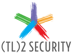 (TL)2 Security Ltd